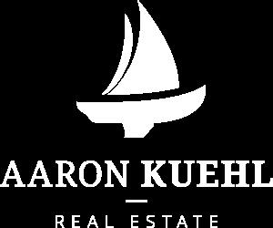 Aaron Kuehl Logo